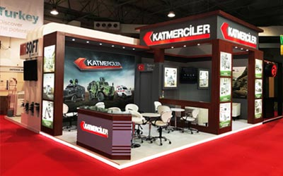 Exhibition Stand Contractors In Kuwait : Woex kuwait exhibition stand contractors kuwait exhibition stand